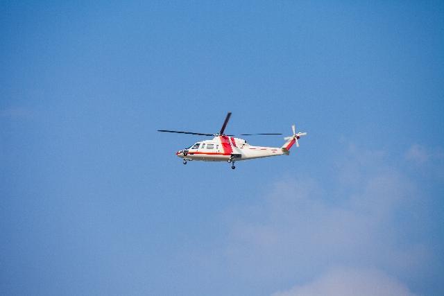 ヘリコプター・マネー