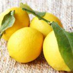 レモン市場とは